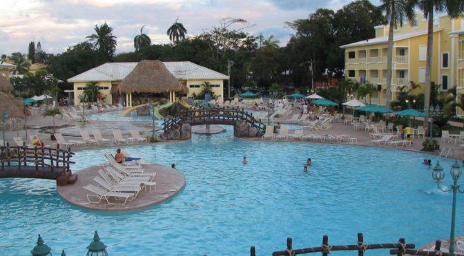 22 Tips for choosing the right resort