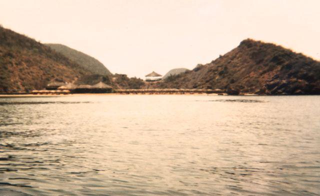 Puerto La Cruz 3