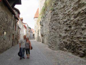 Estonia_IMG_4497 (17)