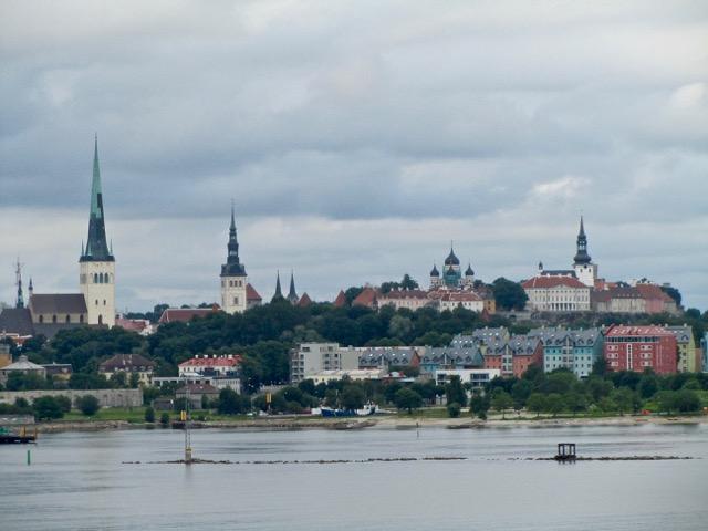 Estonia_IMG_4497 (2)