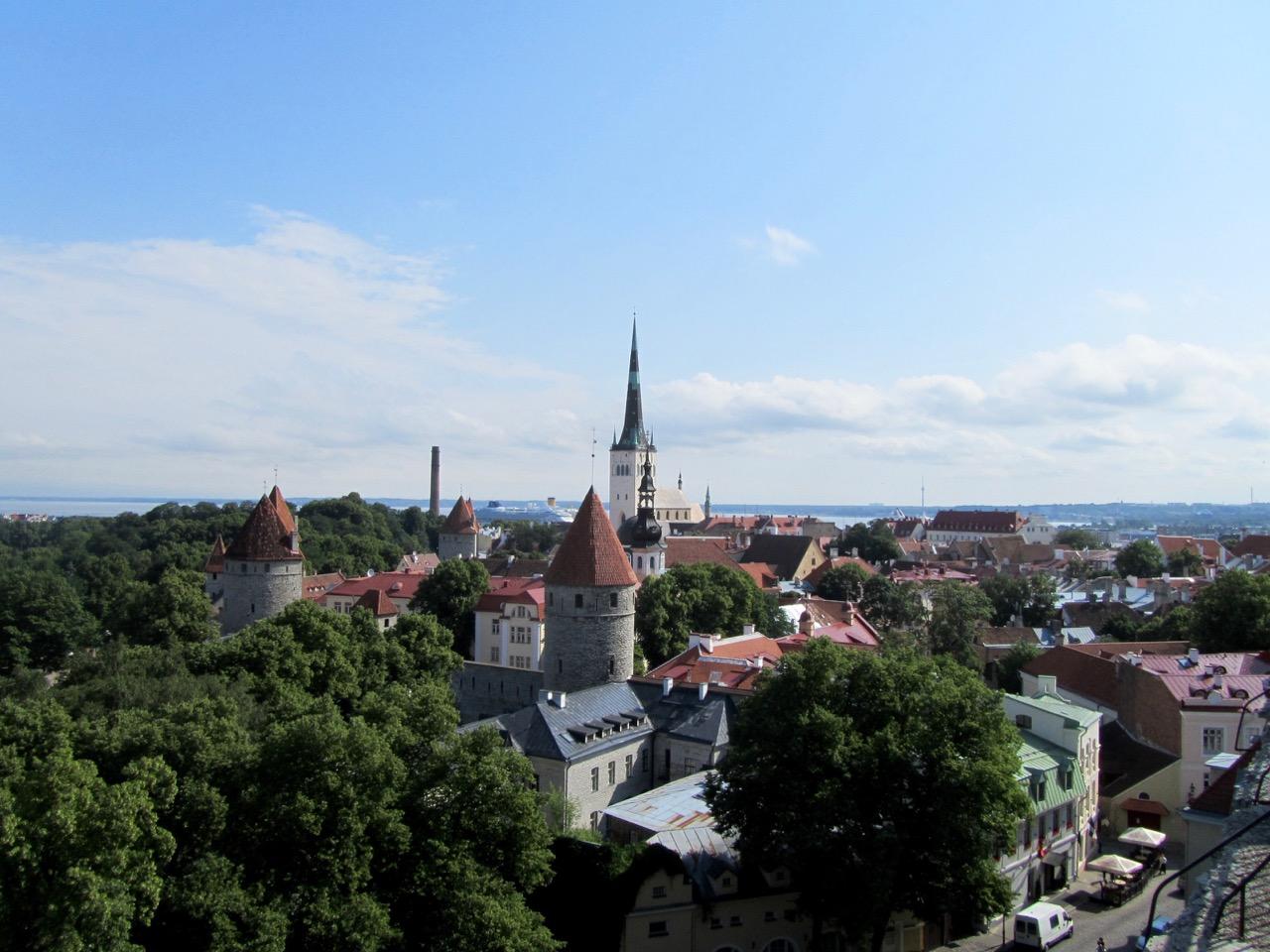 Estonia_IMG_4497 (27)