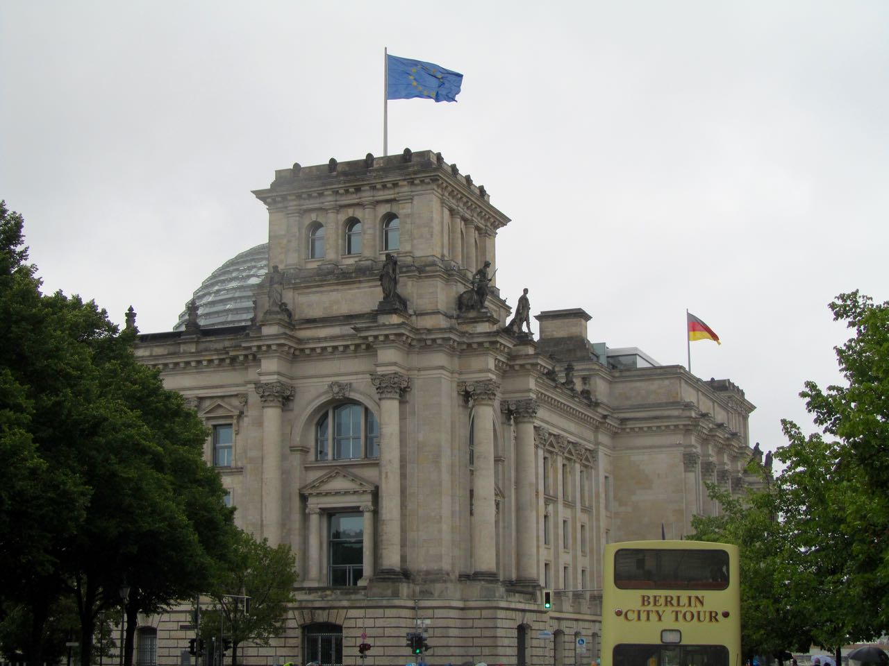 berlin_IMG_4308 (18)
