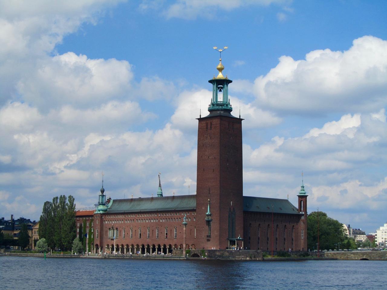 sweden (5)