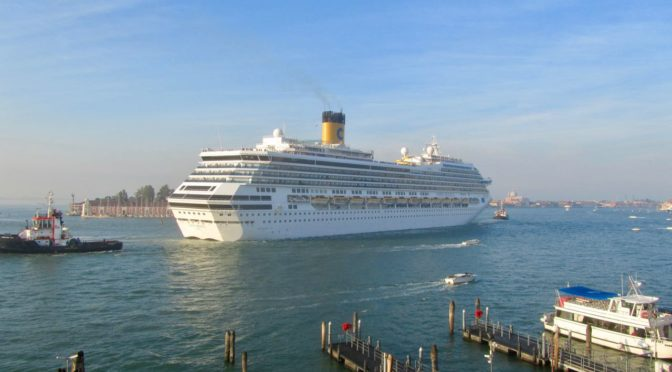 Are ship shore excursions worth it or are you better off on your own?